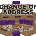 HalleluYah Scriptures  New  Address and Changes