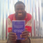 Namibia - Receiving Free Copies of the HalleluYah Scriptures