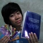 Philippines Excited About HalleluYah Scriptures - Receiving Freely!!!