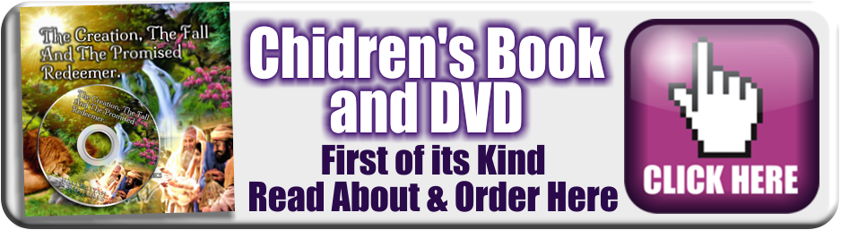 Childrens Book and DVD