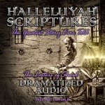 Special Updates & Shaul's Audio Books In Stock & Apocrypha & Much More