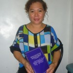 Philippines & India A Huge Thank you For Free Copies Sent - HalleluYah