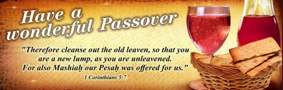 HalleluYah-Scriptures-Parallel-Hebrew-Bible-Sacared-Bible-Restored-Name-Bible-The-Best-Bible-Devine-Name-Bible-The-Scriptures Yahweh loves you + Passover 2