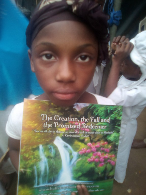 Nigeria + HalleluYah Scriptures Review + Restored Name Bible + Best Bible + Cepher + The Scriptures + Hebrew Roots bible + Sacared Name Bible +Yahweh + Yahwah +Yahuah Bible 2