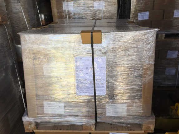 Philippines shipment June 2017a